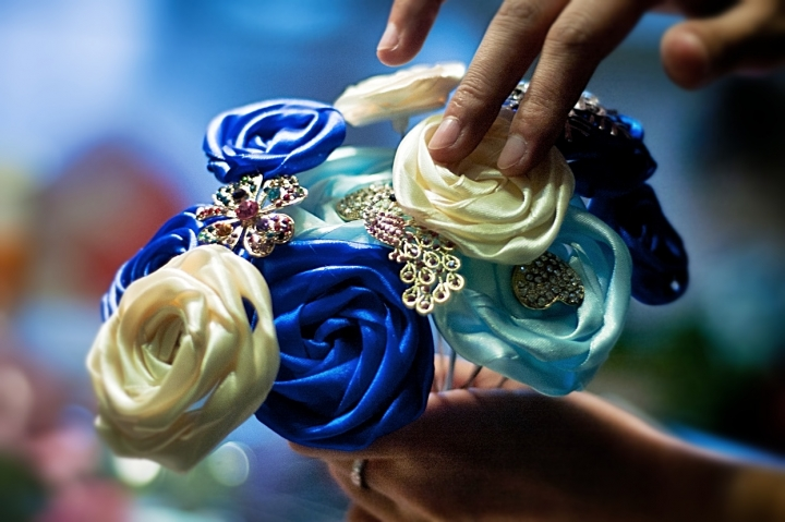 bridal-satin-ribbon-flower-bouquet06.jpg