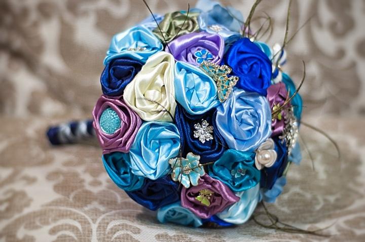 bridal-satin-ribbon-flower-bouquet07.jpg