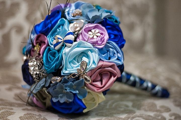 bridal-satin-ribbon-flower-bouquet08.jpg
