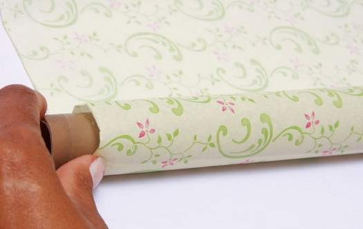 chocolate-wrapping-paper-flower-bouquet05.jpg