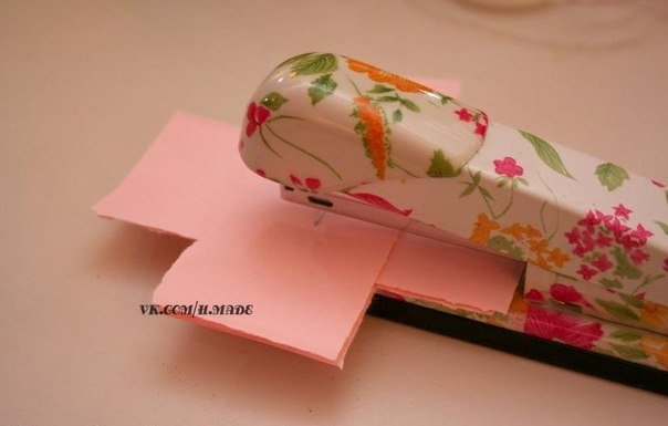 creative-way-to-make-paper-rose02.jpg