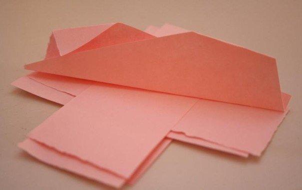 creative-way-to-make-paper-rose03.jpg