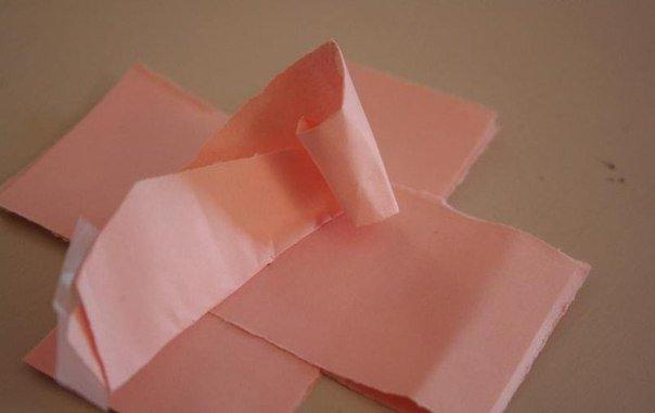 creative-way-to-make-paper-rose04.jpg