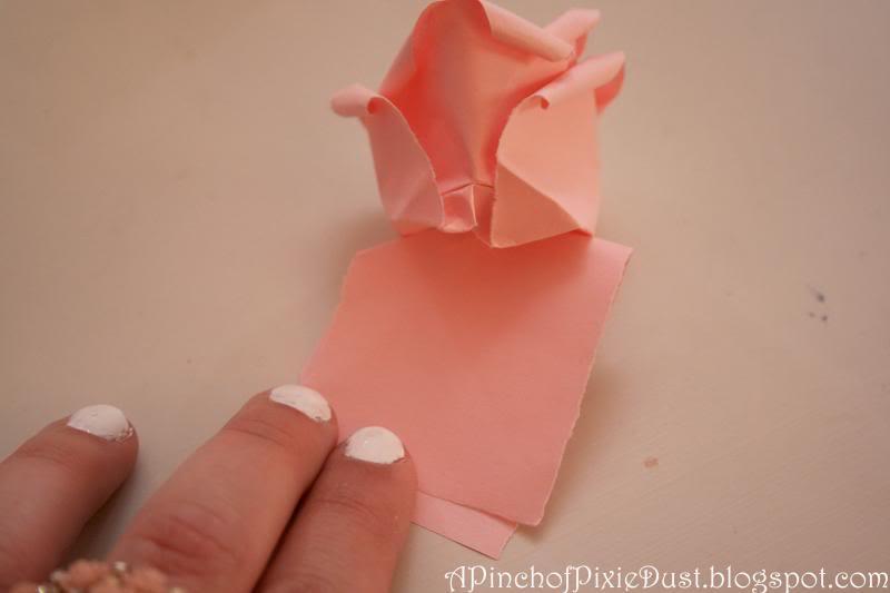 creative-way-to-make-paper-rose10.jpg