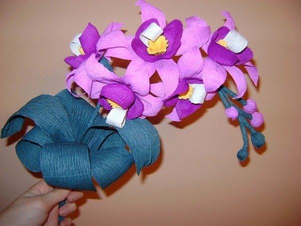 crepe-paper-orchid01.jpg