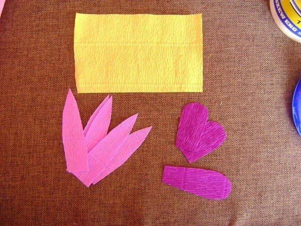 crepe-paper-orchid02.jpg