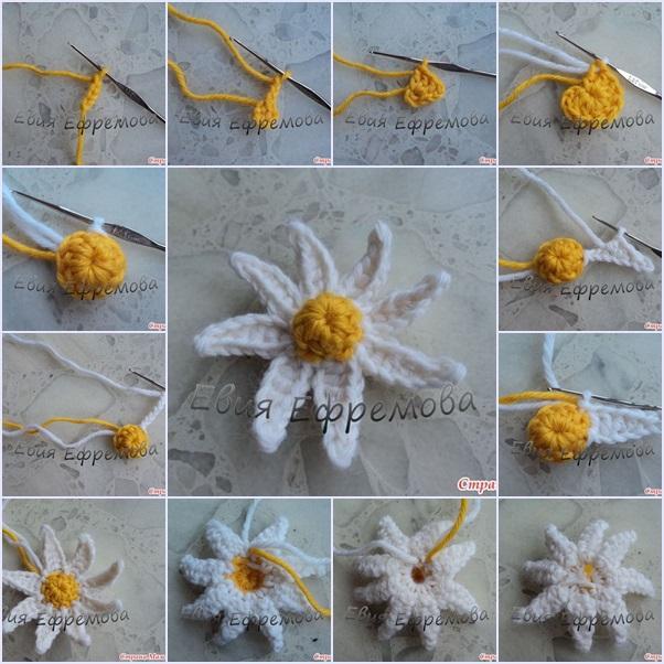 crochet-ballet-shoe-wild-daisy02.jpg