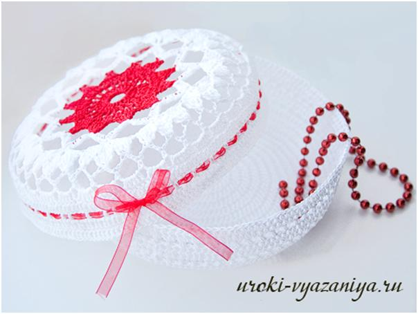 crochet- floral-lacey-jewelry-box01.jpg