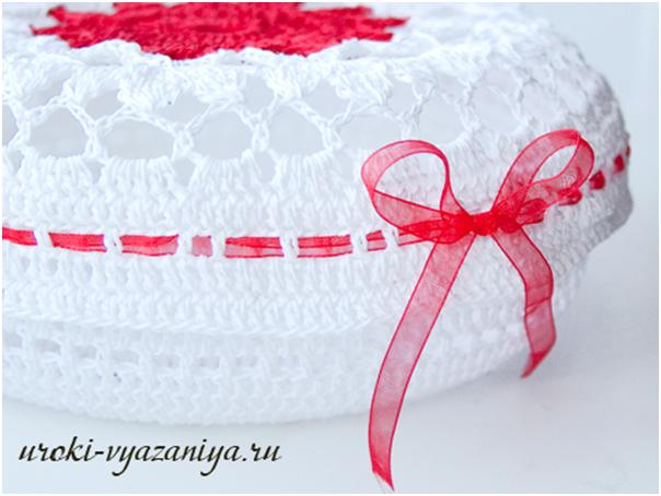 crochet-floral-lacey-jewelry-box02.jpg
