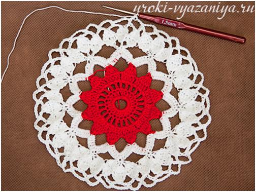 crochet- floral-lacey-jewelry-box09.jpg