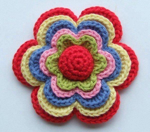 Crochet Layered Flowers Crochet-flower-pattern01.jpg