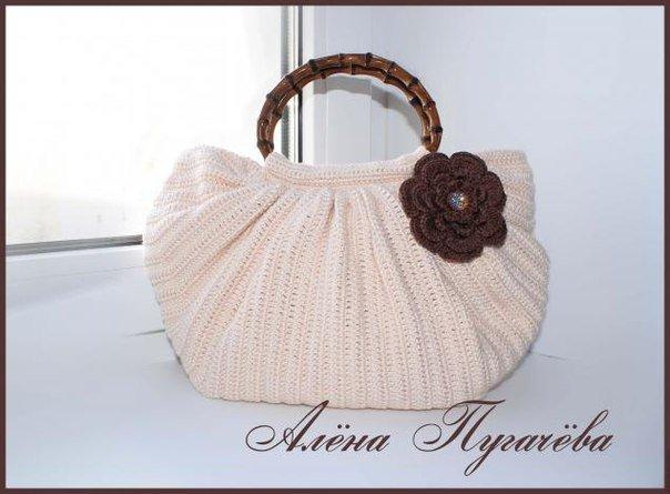 crochet-handbag01.jpg