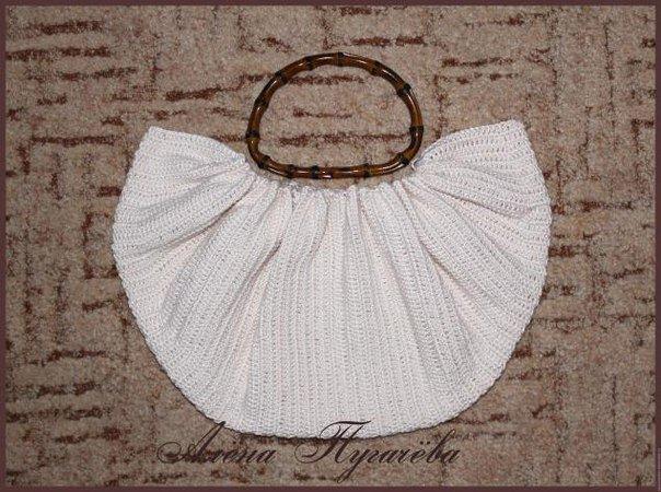 crochet-handbag05.jpg