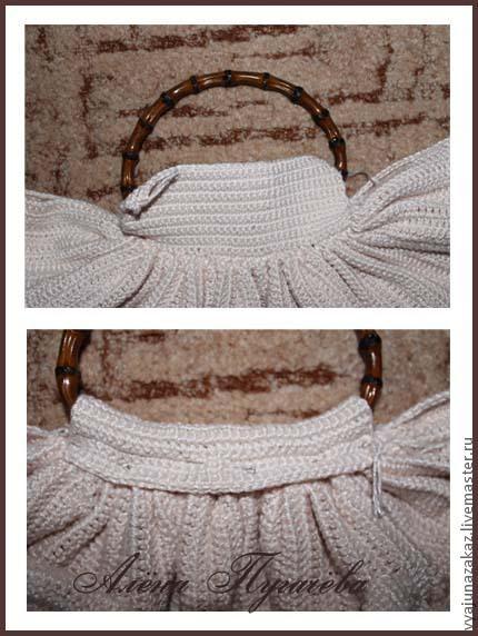crochet-handbag06.jpg