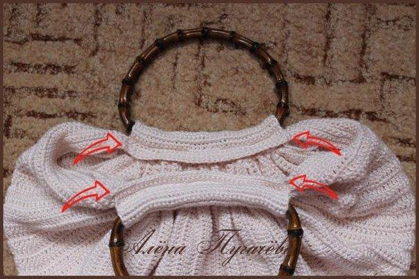 crochet-handbag07.jpg