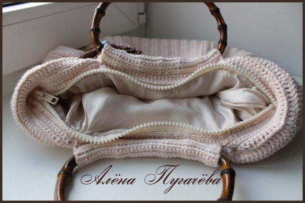 crochet-handbag09.jpg