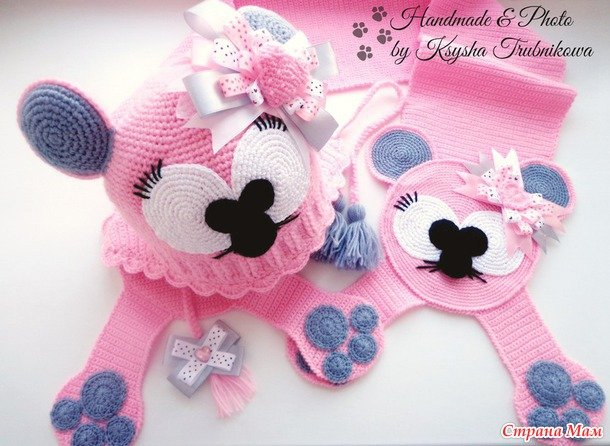 crochet-hat-and-scarf-set-of-cute-mouse01.jpg