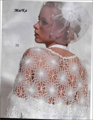 crochet-lacey-blanket-combined-with-fabric00.jpg