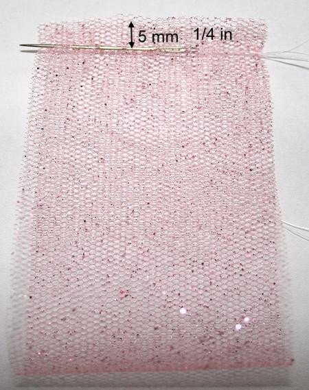 crochet-lacey-blanket-combined-with-fabric03.jpg
