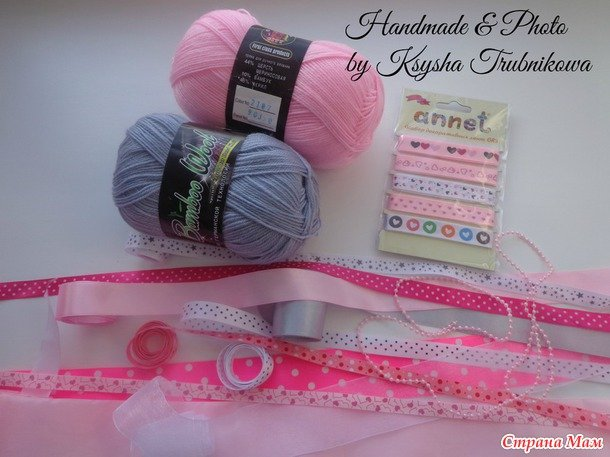 crochet-mouse-of-hat-and-scarf-set02.jpg