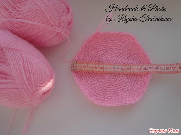 crochet-mouse-of-hat-and-scarf-set05.jpg