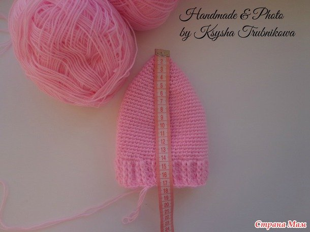 crochet-mouse-of-hat-and-scarf-set06.jpg
