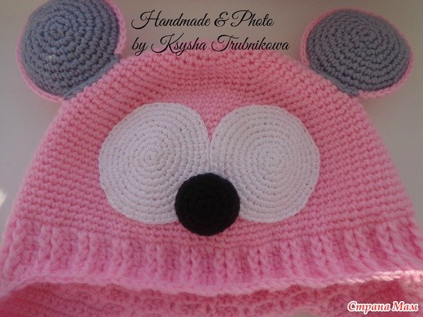 crochet-mouse-of-hat-and-scarf-set13.jpg