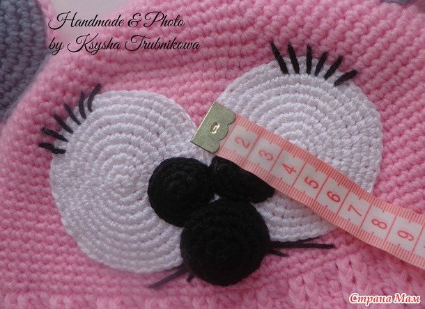 crochet-mouse-of-hat-and-scarf-set14.jpg