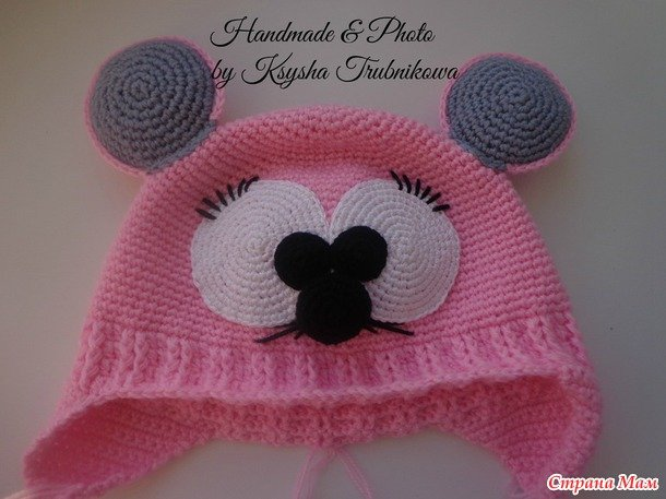 crochet-mouse-of-hat-and-scarf-set15.jpg