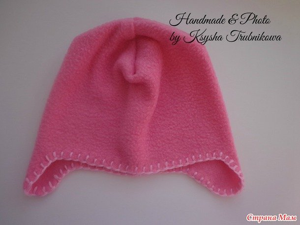 crochet-mouse-of-hat-and-scarf-set16.jpg