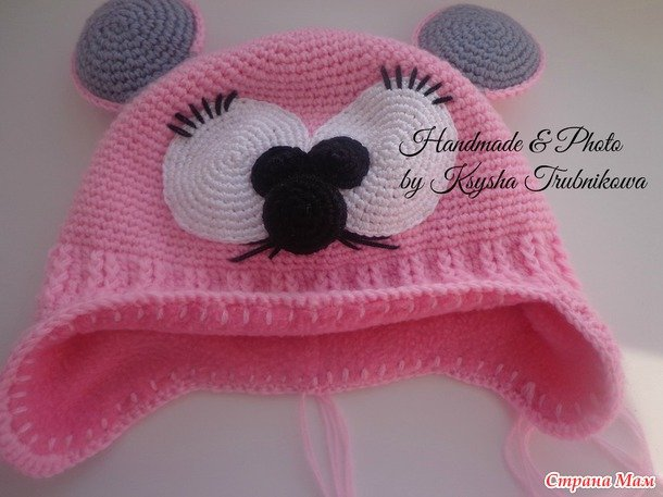 crochet-mouse-of-hat-and-scarf-set17.jpg
