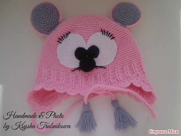 crochet-mouse-of-hat-and-scarf-set19.jpg