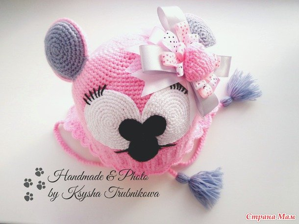 crochet-mouse-of-hat-and-scarf-set21.jpg