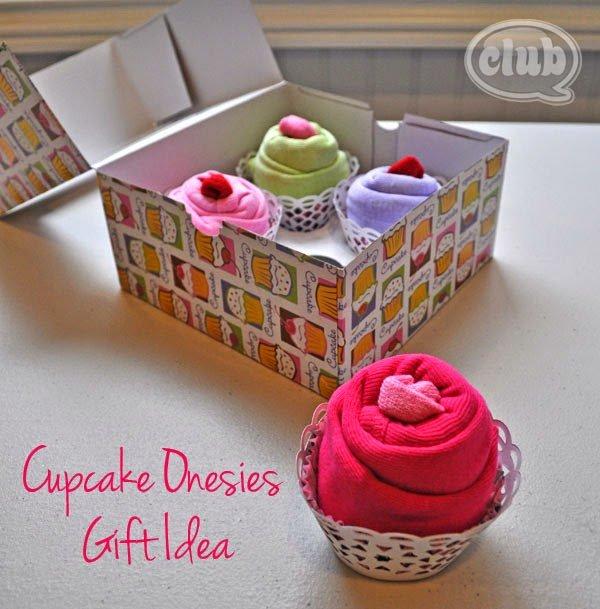 cupcake-onesies-baby-gift01.jpg