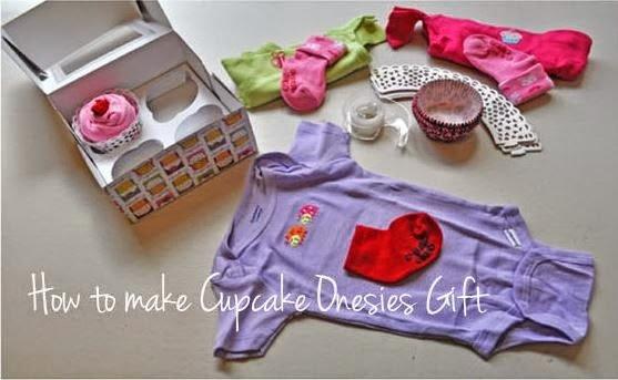 cupcake-onesies-baby-gift02.jpg