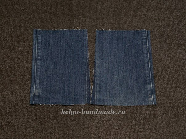 demin-skirt-from-old-jean01.jpg