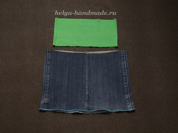 demin-skirt-from-old-jean02.jpg