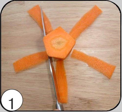 diy-perfect-carrot-flowers-for-salads-garnish-1.jpg