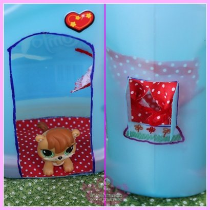 doll-house-from-plastic-bottles03.jpg