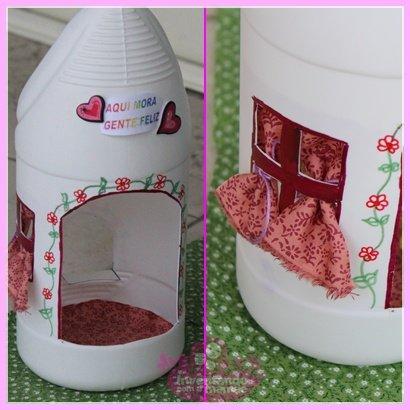 doll-house-from-plastic-bottles04.jpg