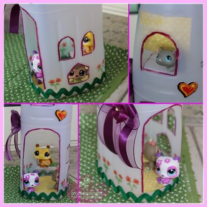 doll-house-from-plastic-bottles06.jpg