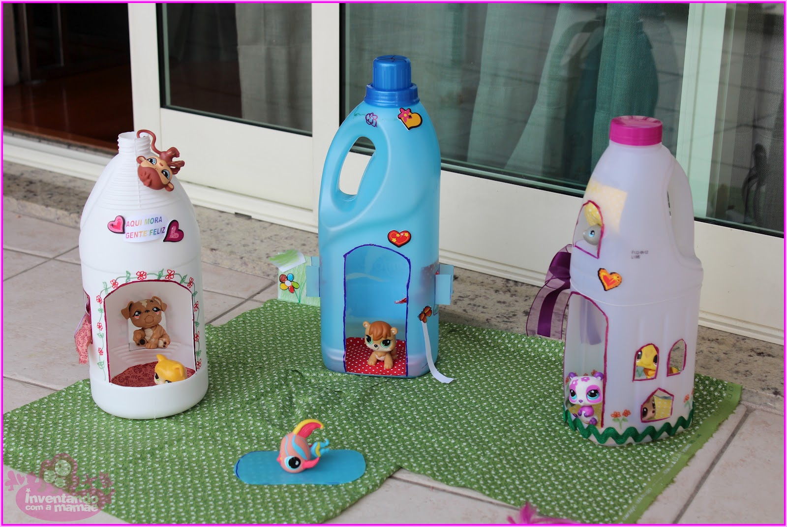 doll-house-from-plastic-bottles07.jpg