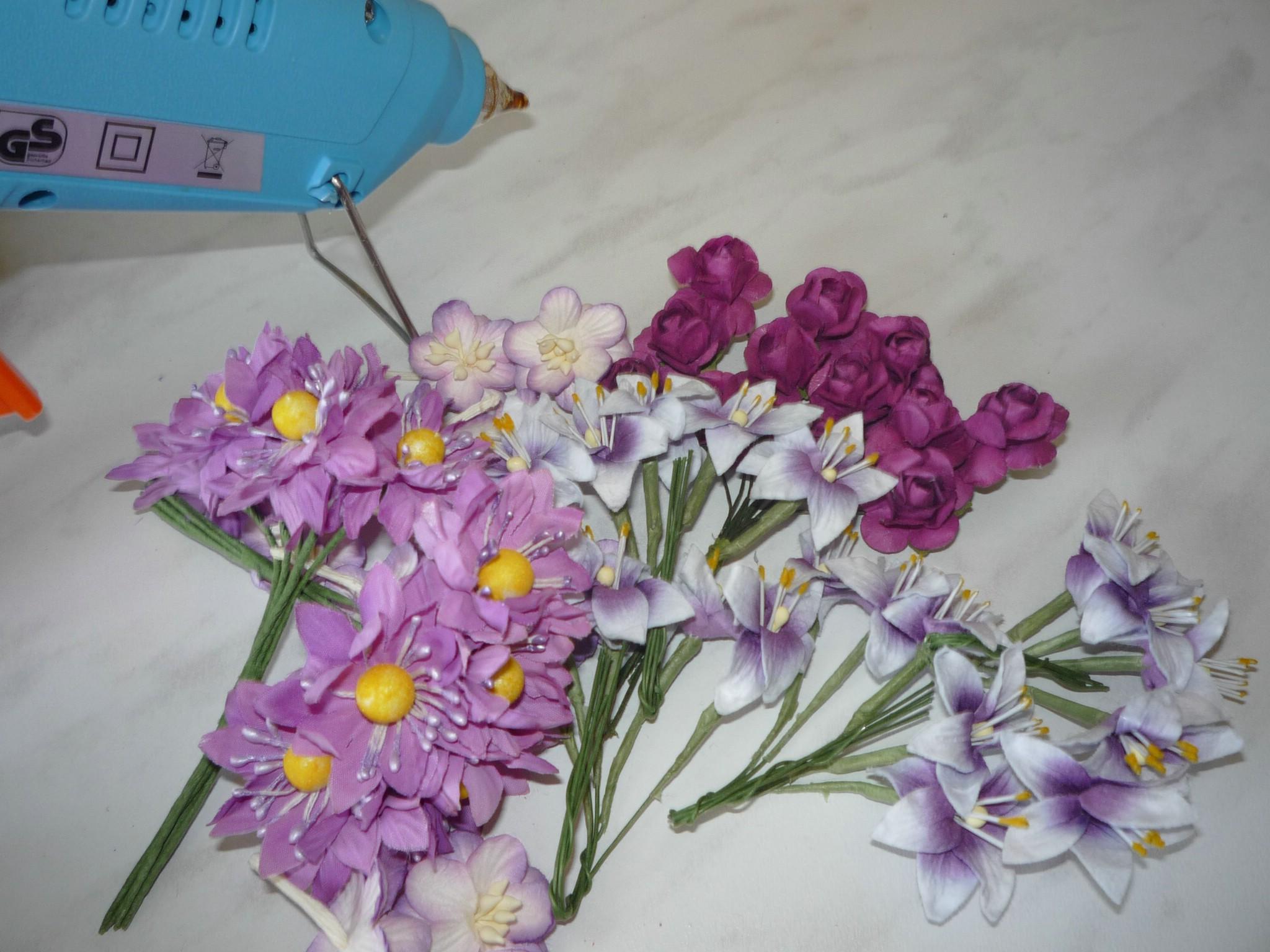 flying-cup-flowers06.jpg