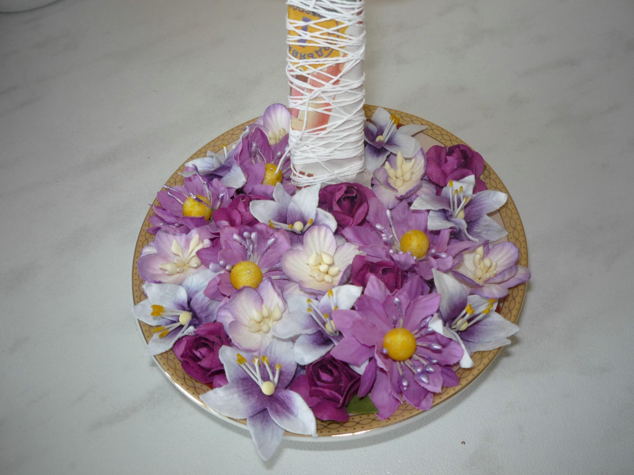 flying-cup-flowers07.jpg