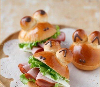 frog-sandwich01.jpg