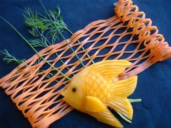 golden-fish-from-carrot01.jpg