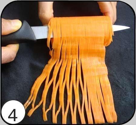 golden-fish-from-carrot05.jpg