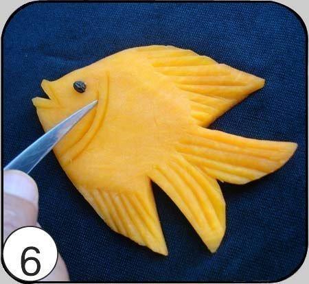 golden-fish-from-carrot07.jpg