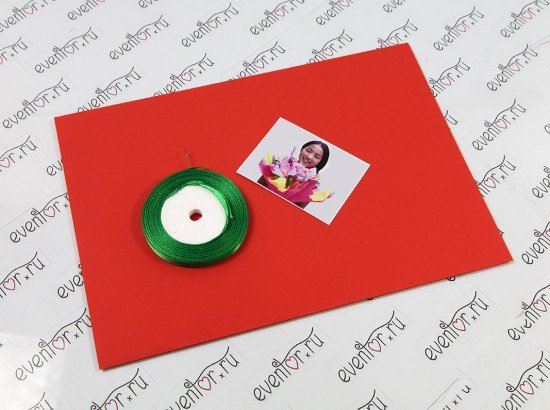 greeting-card-from-heart02.jpg