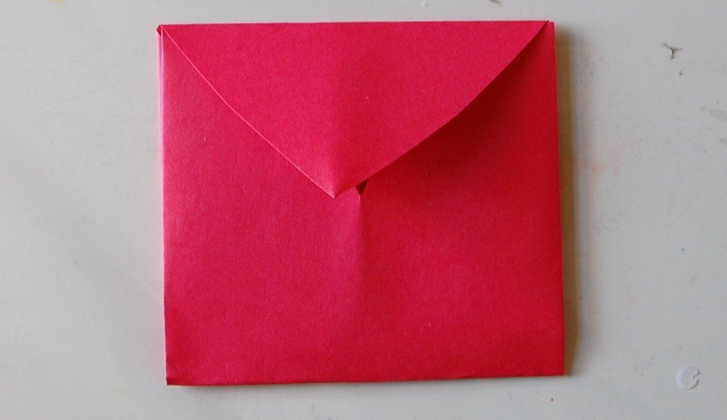 greeting-card-from-heart09.jpg